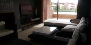 céder un bail sur votre appartement à Marrakech
